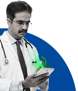 Best Software for Doctor